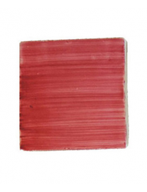 Azulejo pincelado 01AG-PINC15R-CA