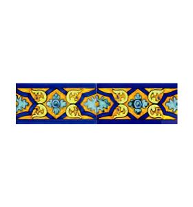 Cenefa 01AG-CE073103