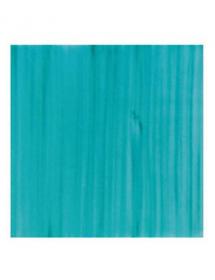 Faïence brossé 01AG-PINC15-VT