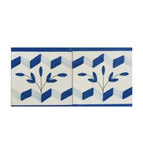Plinthe 01AG-CE048401