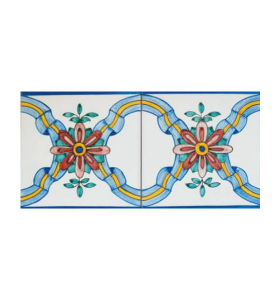 Plinthe 01AG-CE065402