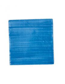 Azulejo pincelado 01AG-PINC15R-AL