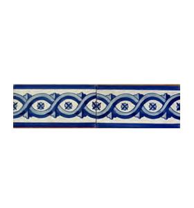 Cenefa 01AG-CE010101