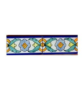 Cenefa 01AG-CE014102