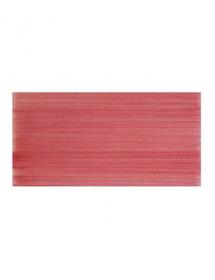 Azulejo pincelado 01AG-PINC7-CA