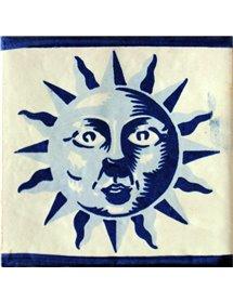 Plinthe 02AS-SOL10CE