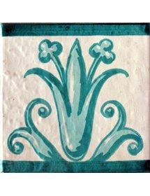 Plinthe 02AS-MAIRENA10CE