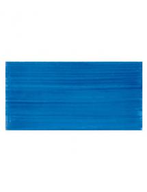 Azulejo pincelado 01AG-PINC7-AL