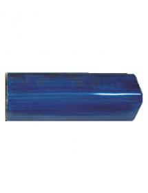 Plinthe 01AG-ESC-PINC-R02