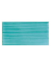 Azulejo pincelado 01AG-PINC7-VT