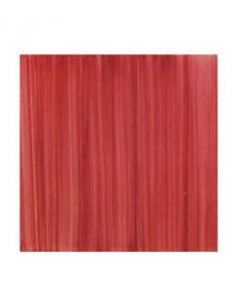 Azulejo pincelado 01AG-PINC15-CA