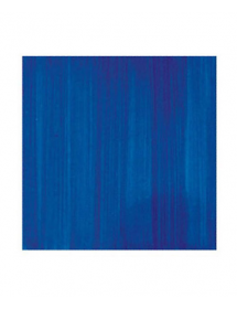 Azulejo pincelado 01AG-PINC15-AC