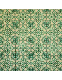 Komposition 01AG-M4026501