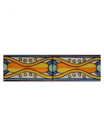 Plinthe 01AG-CE270102