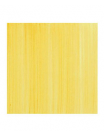 Azulejo pincelado 01AG-PINC15-NA