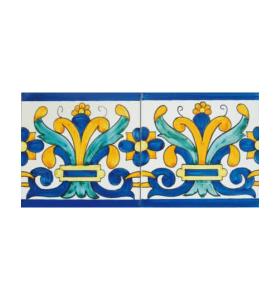 Plinthe 01AG-CE001402