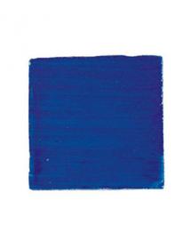 Azulejo pincelado 01AG-PINC15R-AC
