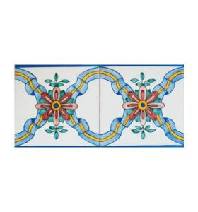 Cenefa 01AG-CE065402