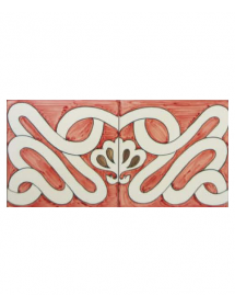 Plinthe 01AG-CE086403