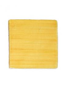 Azulejo pincelado 01AG-PINC15R-NA