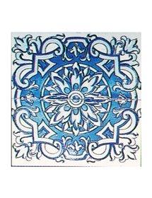 Azulejo 03AH-CEN401