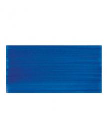 Azulejo pincelado 01AG-PINC7-AC